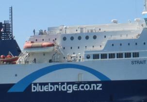 bluebridge111