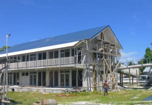 tokelau school-2