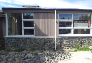 waikanae active solar house-2