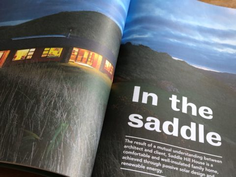 in-the-saddle-article