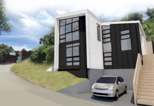 exterior-render-for-website